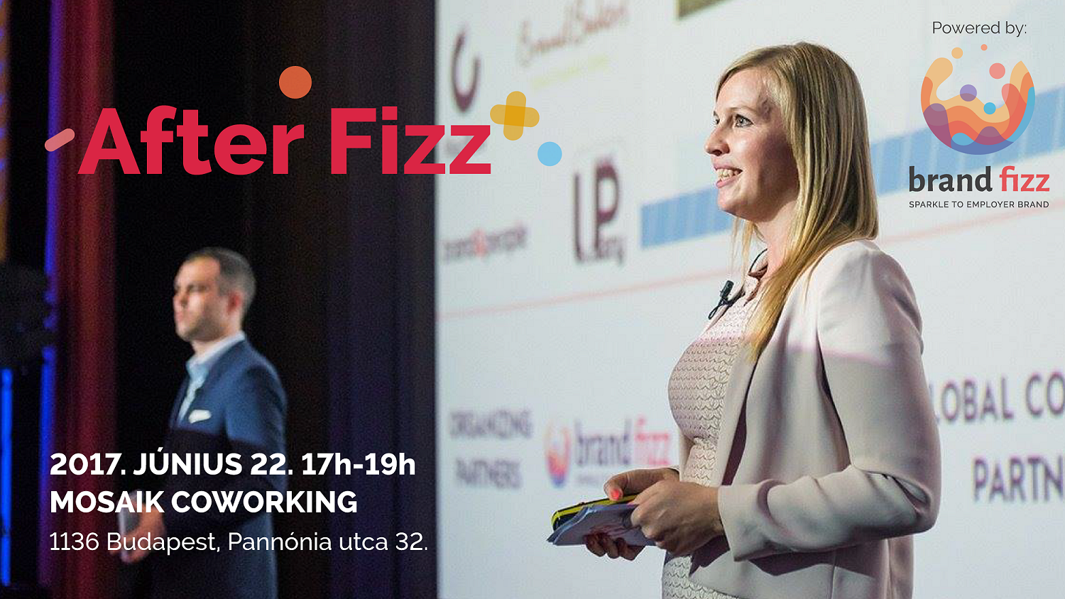 After Fizz – Employer Branding világszínvonalon!