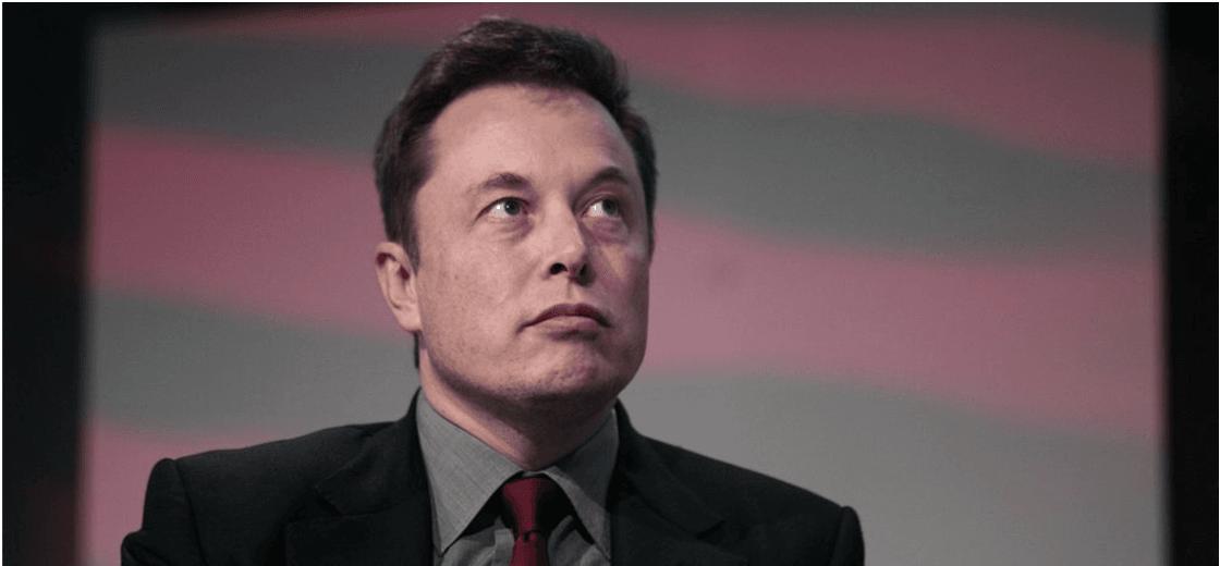 Elon Musk és az employer branding. Felsővezetők nélkül nem lehet munkáltatói márkát építeni