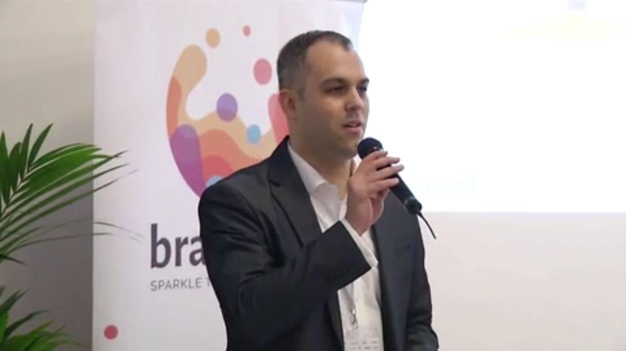 Employer Branding quick wins avagy digitális recruitment branding megoldások a toborzási célunkhoz hangolva
