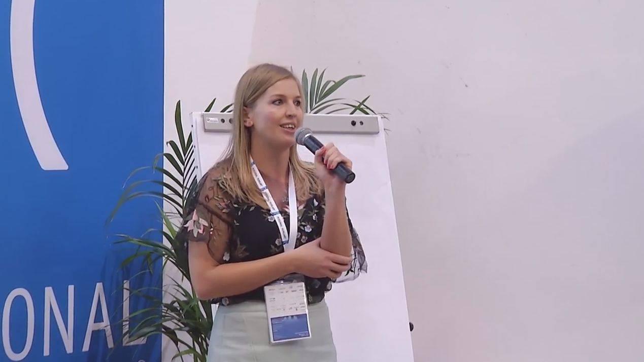 Az employer branding, ami elfér egy szalvétán – Zvezdovics Anita – Brandfizz