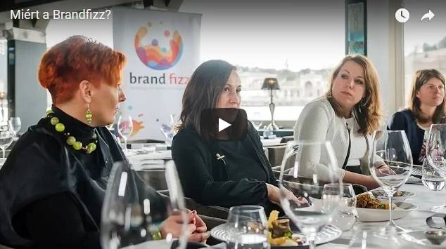 Hogyan válassz employer branding ügynökséget?