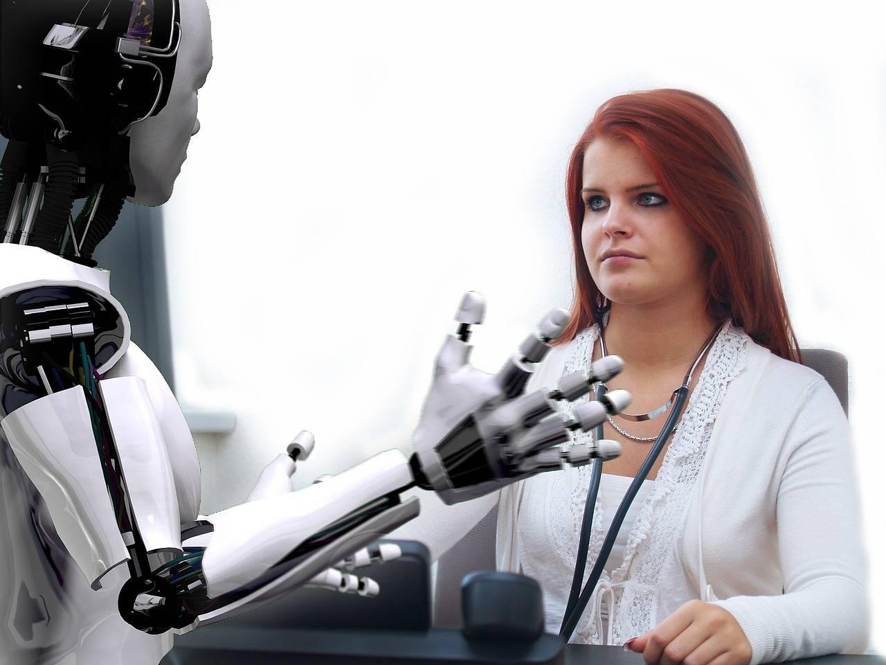Minek az employer branding, ha a robotok úgyis elveszik a munkánkat?