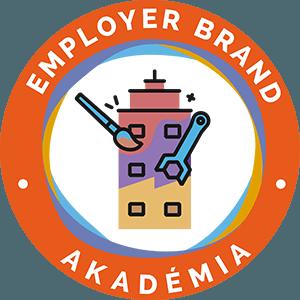 Employer Brand Akadémia 2018