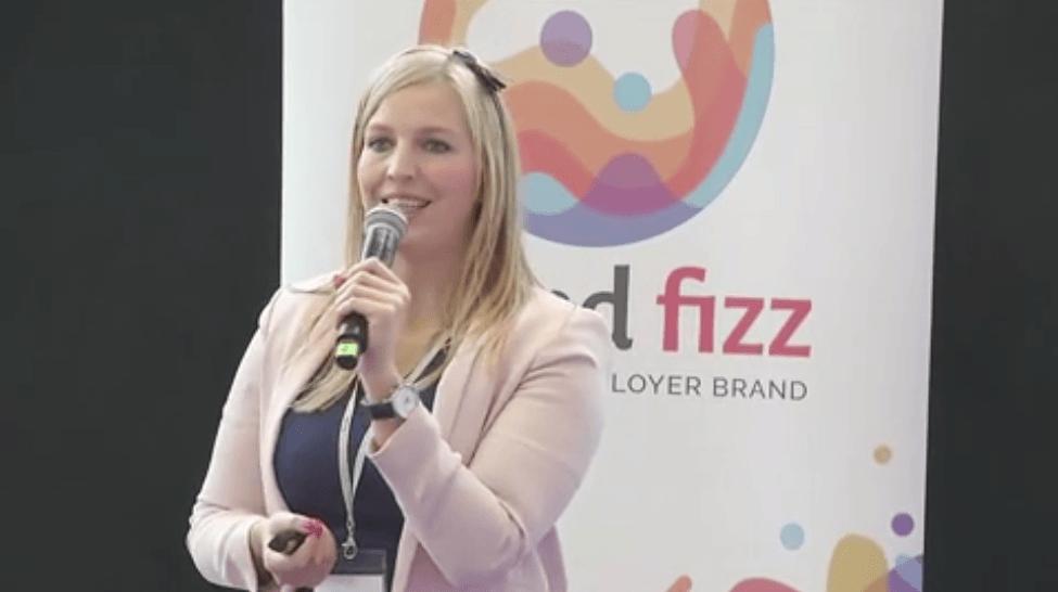 Az Employer Branding jövője: 3 munkáltatói márka trend amire érdemes odafigyelni – Zvezdovics Anita – Brandfizz