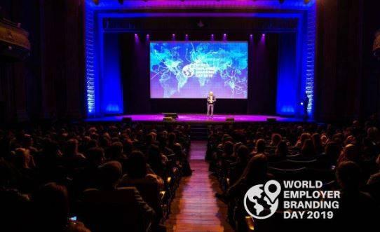 Ambassador közösség építése már az első naptól? – 3 világszínvonalú módszer
