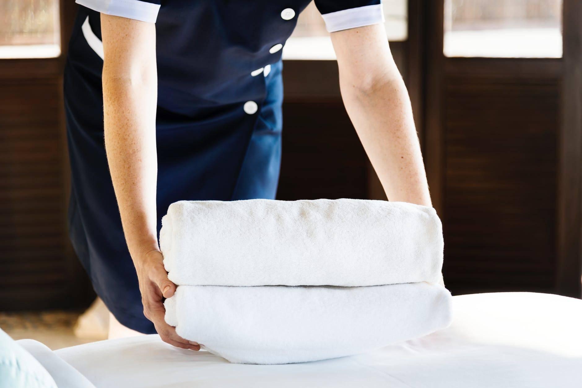 Employer brandinggel a szállodaipari fluktuáció ellen