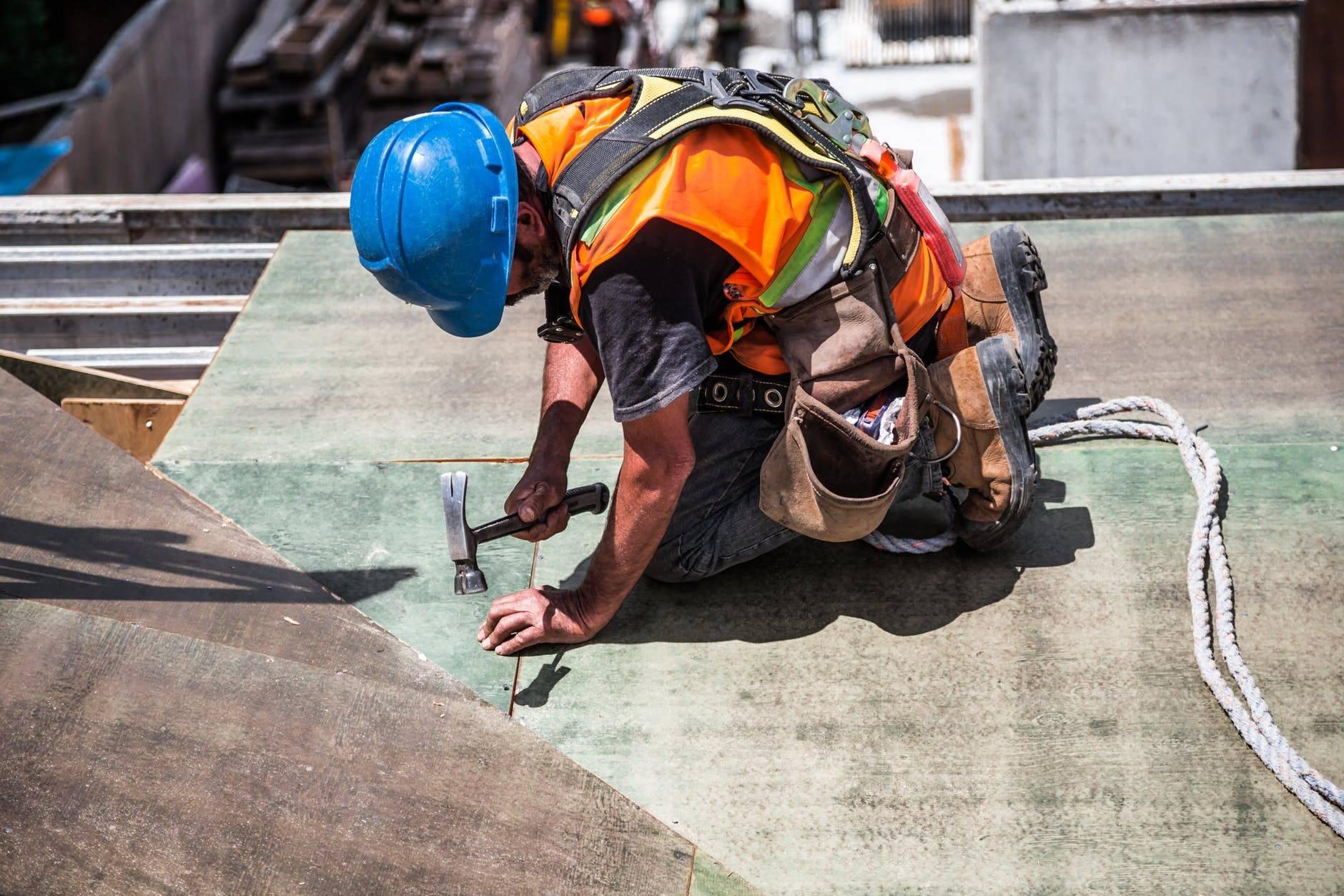 Kutatás: Nem csak a fizetés a fontos a kékgallérosok számára
