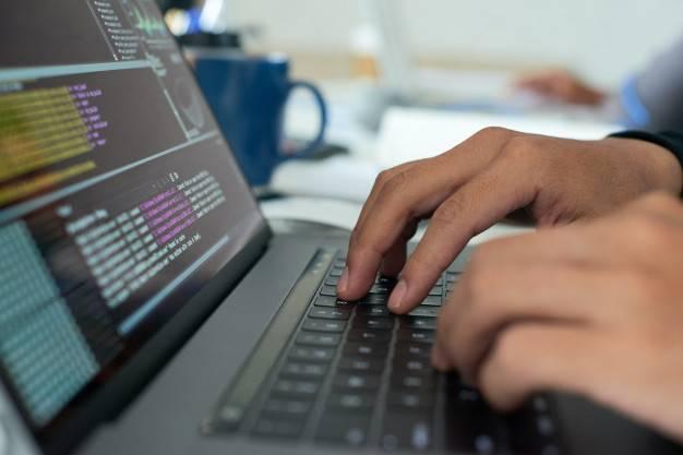Kutatás: Ez kell a magyar programozóknak
