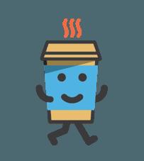 Kávézás az employer brandingről a vezetői elköteleződés eléréshez