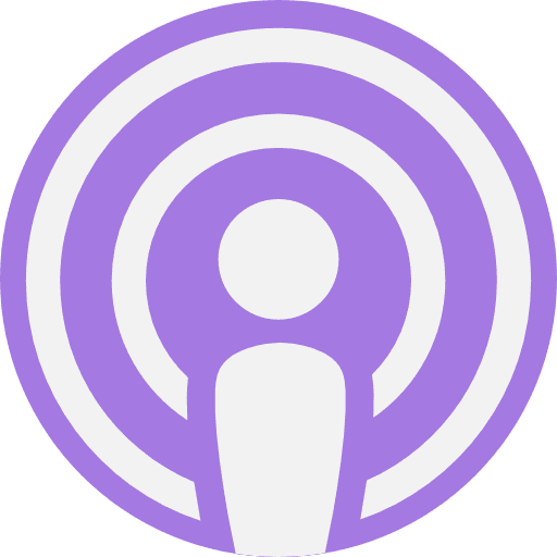 Meghallgatom a további podcast epizódokat!