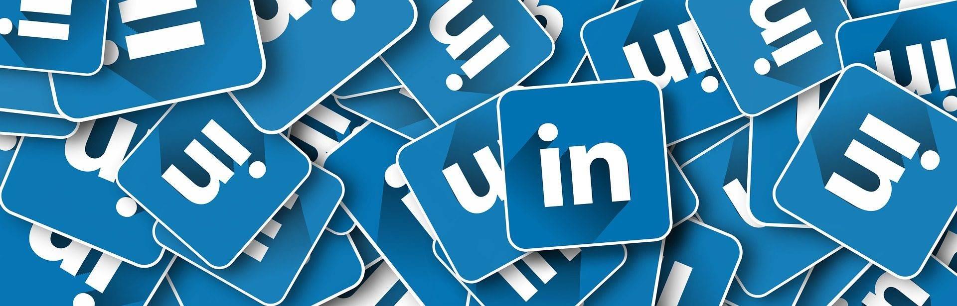 Hiteles employer branding LinkedInen 10 lépésben